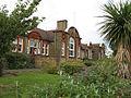 Manorside Primary School - geograph.org.uk - 230291.jpg