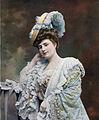 Manteau par Redfern 1906 cropped.jpg