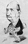 Manuel del Palacio