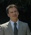 Manuel machado.png