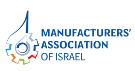 Manufacturers Association of Israel.png