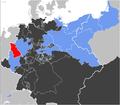 Map-Prussia-JKB.png