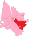 MapOfGirondes12thConstituency.png