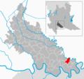 Map - IT - Lodi - Cornovecchio.png