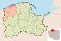 Map - PL - powiat slupski - Smoldzino.PNG
