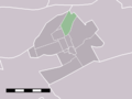 Map NL - Oudewater - Diemerbroek.png