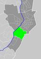 Map VenloNL GTegelen.PNG