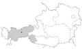 Map at thaur.png