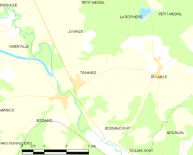 Map commune FR insee code 10384.png