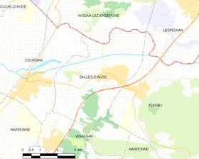 Map commune FR insee code 11370.png
