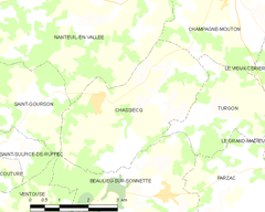 Map commune FR insee code 16087.png