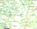 Map commune FR insee code 19218.png