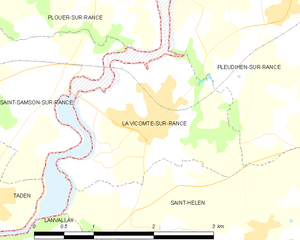 Map commune FR insee code 22385.png