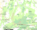Map commune FR insee code 25416.png