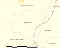 Map commune FR insee code 28025.png