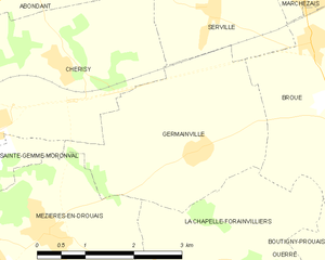 Map commune FR insee code 28178.png