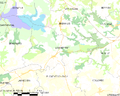 Map commune FR insee code 29141.png