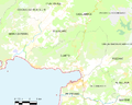 Map commune FR insee code 2A189.png