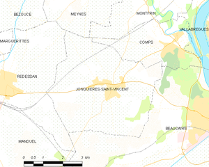 Map commune FR insee code 30135.png