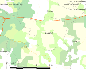 Map commune FR insee code 33072.png