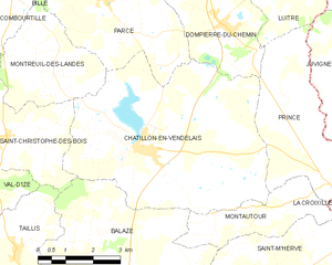 Map commune FR insee code 35072.png