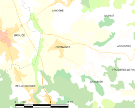 Map commune FR insee code 43096.png