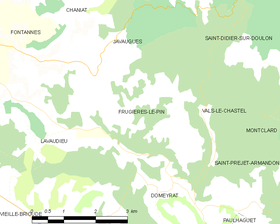Map commune FR insee code 43100.png