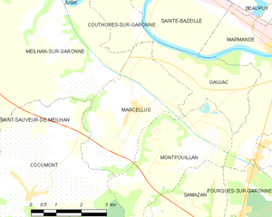 Map commune FR insee code 47156.png