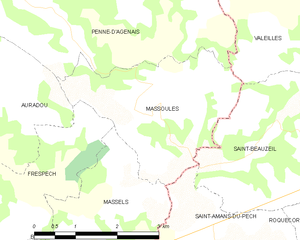 Map commune FR insee code 47162.png