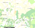Map commune FR insee code 49116.png