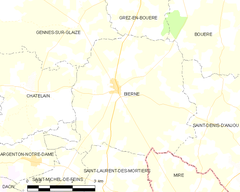 Map commune FR insee code 53029.png