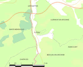 Map commune FR insee code 55202.png