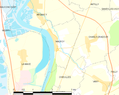 Map commune FR insee code 57438.png