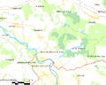 Map commune FR insee code 58245.png