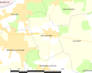 Map commune FR insee code 59142.png