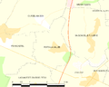 Map commune FR insee code 60518.png