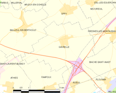 Map commune FR insee code 62369.png
