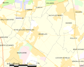 Map commune FR insee code 62846.png