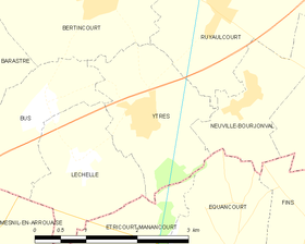 Map commune FR insee code 62909.png