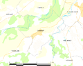 Map commune FR insee code 63095.png
