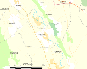 Map commune FR insee code 64097.png