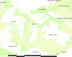 Map commune FR insee code 65038.png