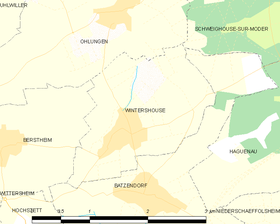 Map commune FR insee code 67540.png