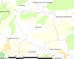 Map commune FR insee code 70072.png