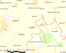 Map commune FR insee code 80185.png