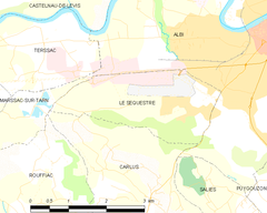 Map commune FR insee code 81284.png