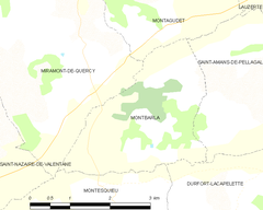 Map commune FR insee code 82122.png
