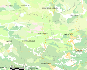 Map commune FR insee code 83082.png