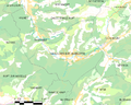 Map commune FR insee code 88447.png