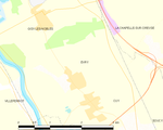 Map commune FR insee code 89162.png